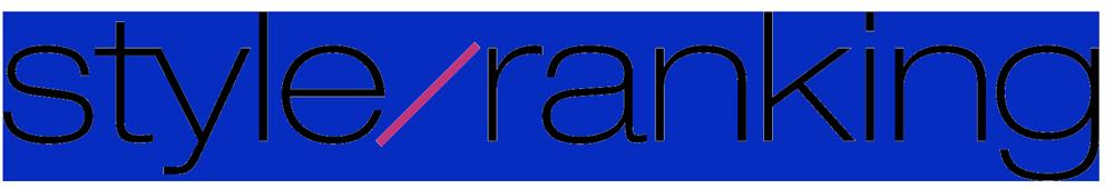 STY0709_Logo_2014__ohne_Subline_RGBc