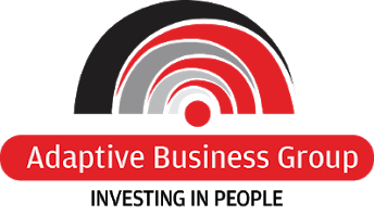 adaptive business group