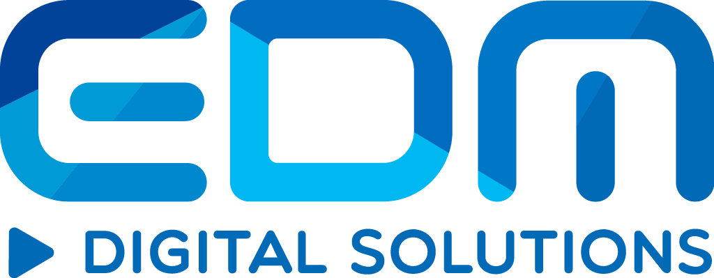 EDM digital solutions