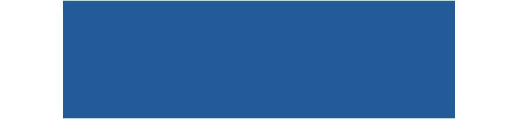 Logo_Sisu2