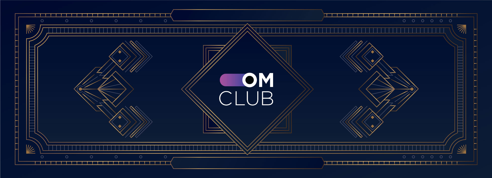 OMClub 2019: Prohibition Ends Here!