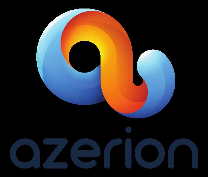 Azerion Holding B-V.