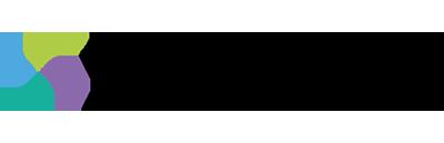 Pubstack_Logo