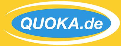 Quoka-GmbH