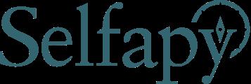 Selfapy GmbH
