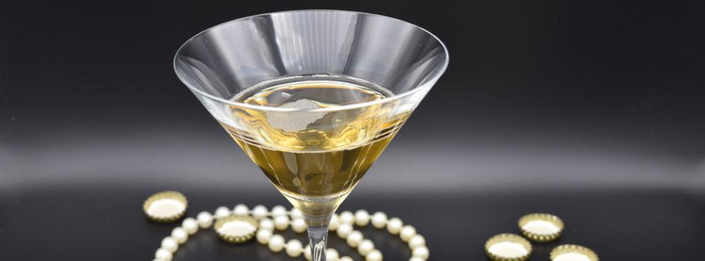 #BierVorVier statt Prohibition!