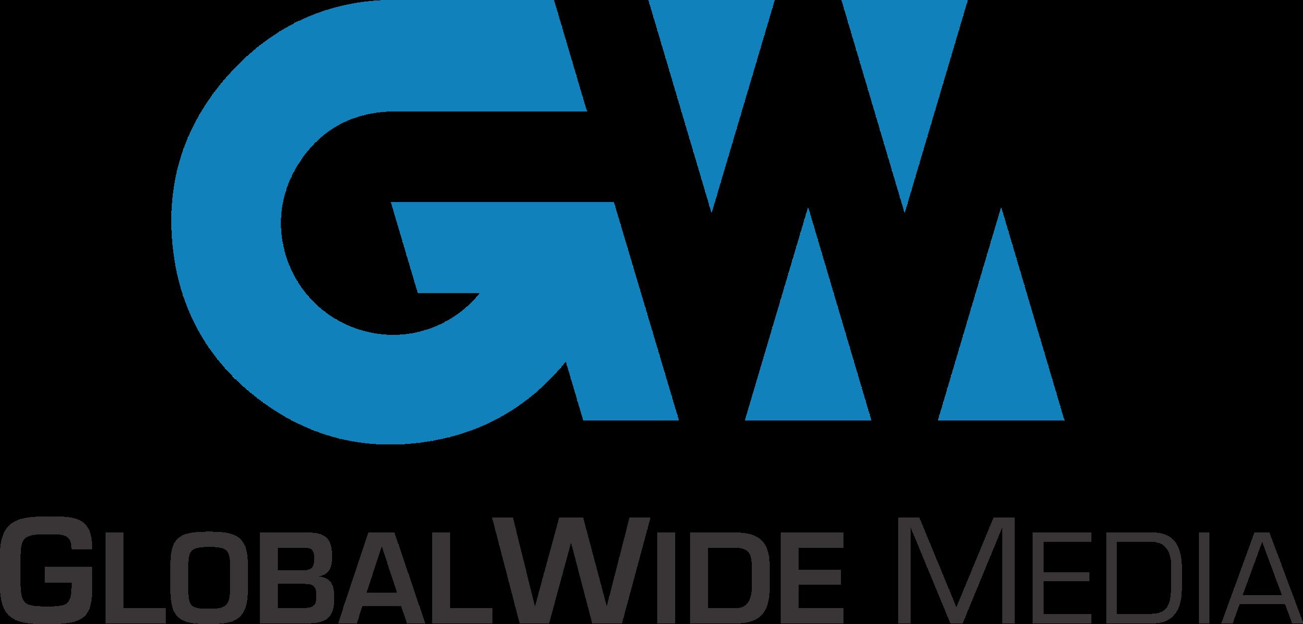 GWM_logo_color