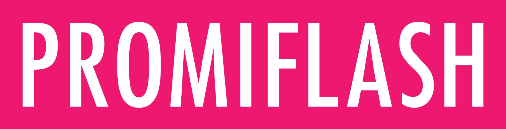 Logo-Promiflash (1)