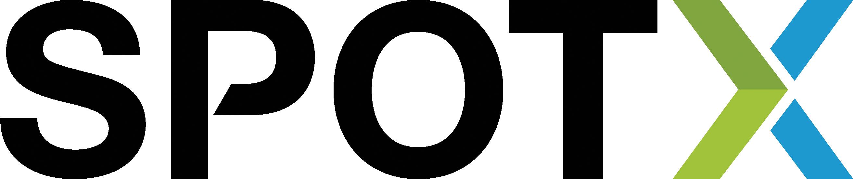 SPOTX_logo_rgb