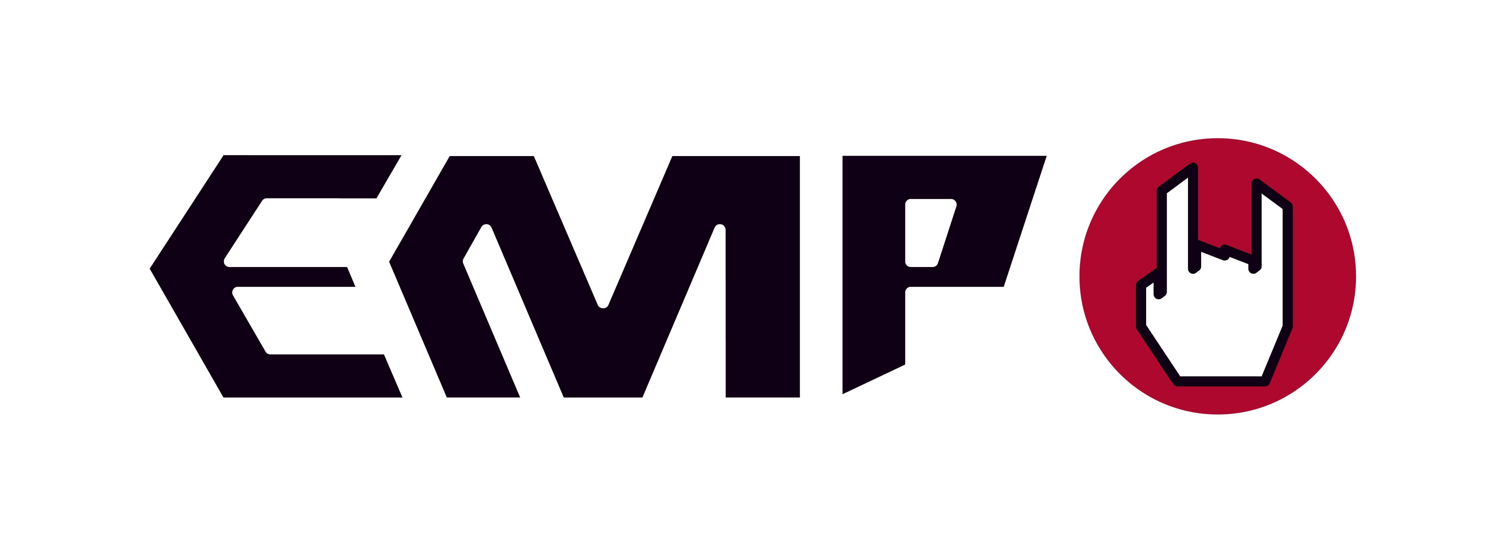 logo_emp_cmyk (2) (1)