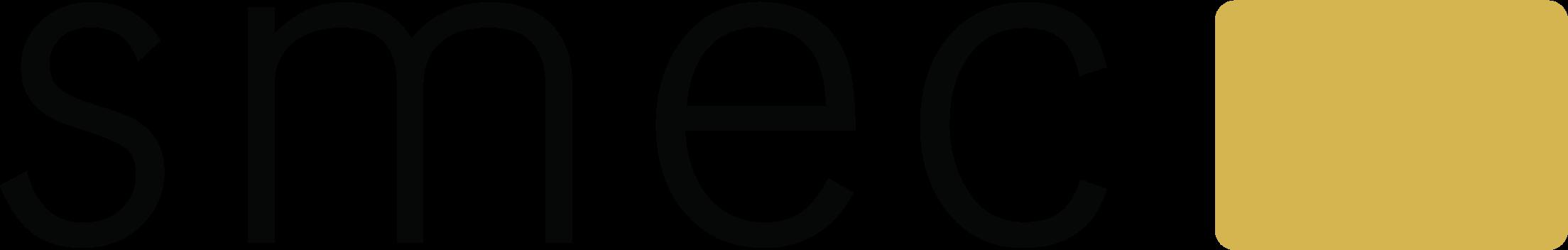 smec-logo-basic