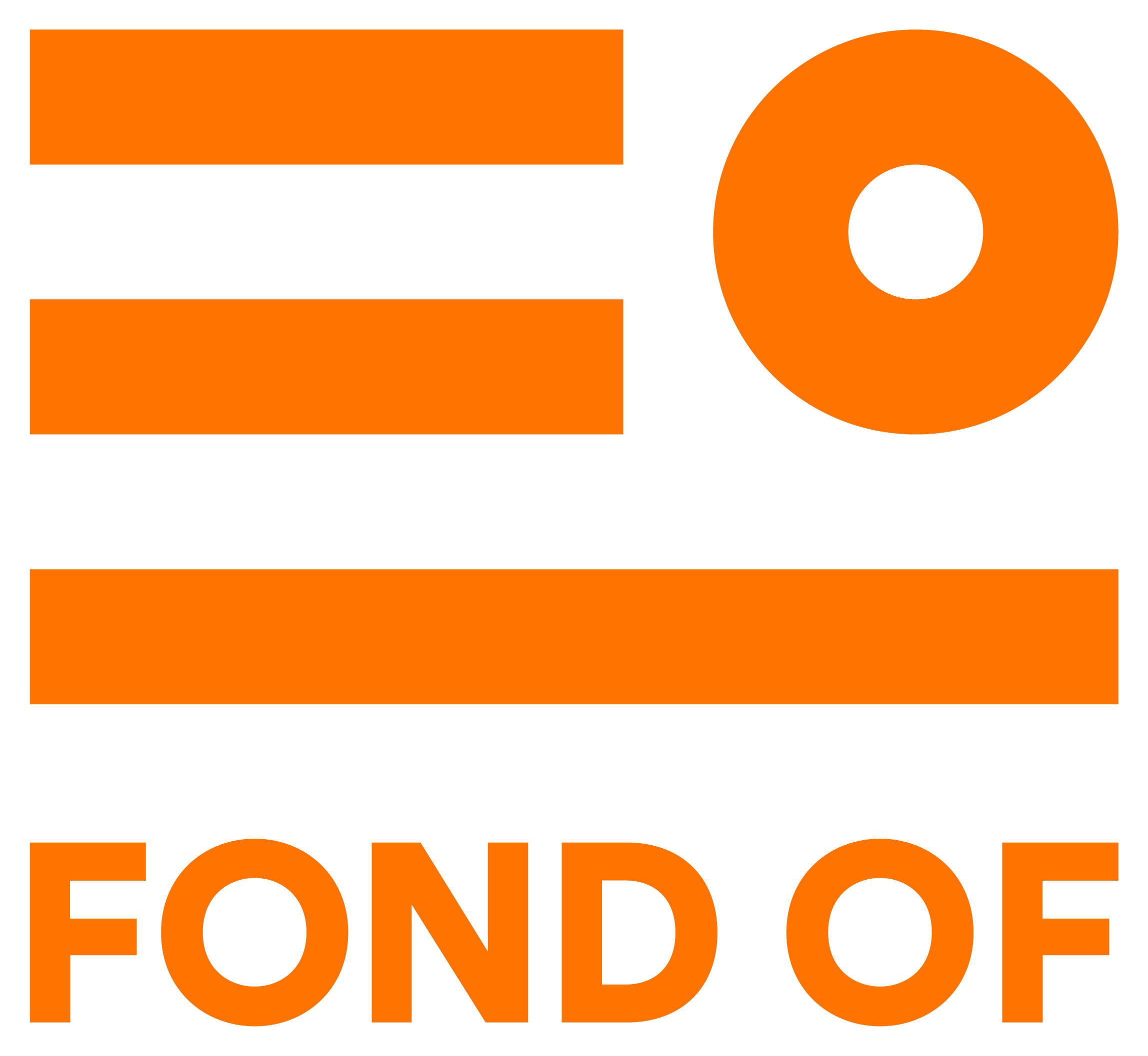 FOND OF GmbH