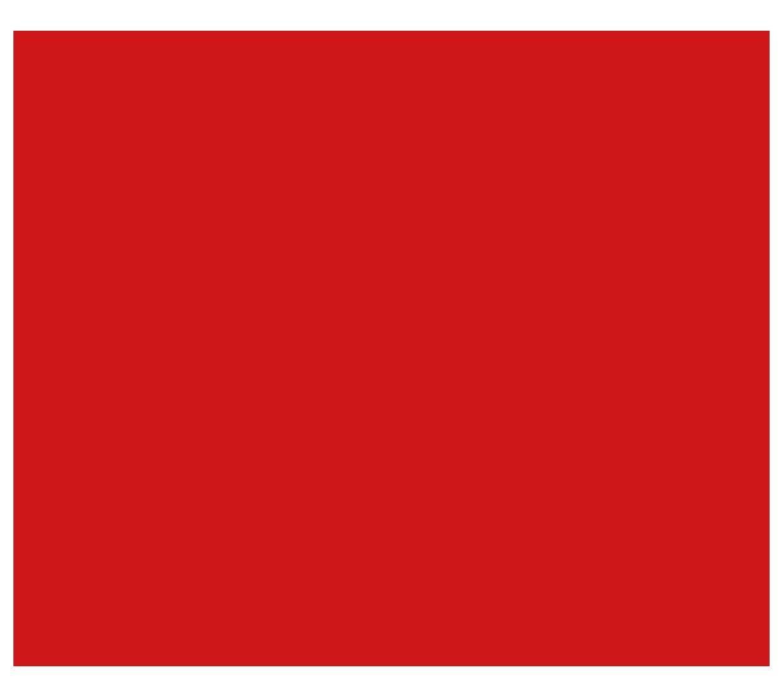 I-D Media AG (2)