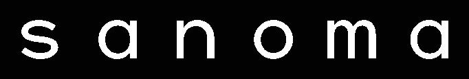 sanoma_logo_zwart_RGB